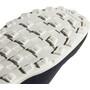adidas TERREX Two Parley Schuhe Herren legend ink/grey one/core blue