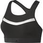 adidas Amphi Don't Rest Bikini Top Damen black
