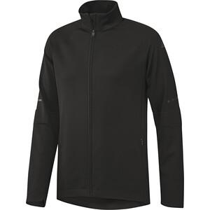 adidas PHX Jacke Herren black/carbon black/carbon