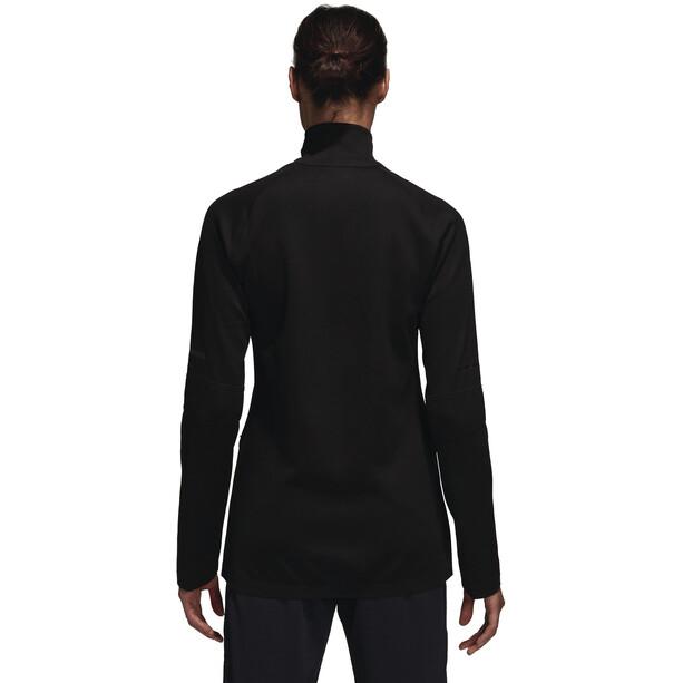 adidas PHX Jacke Damen black