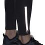 adidas TERREX Agravic Running Tights Damen carbon
