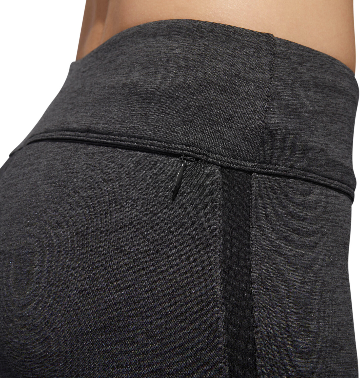 adidas running tights damen