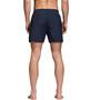 adidas Solid SL Shorts Herren legend ink