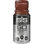 SiS GO Caffeine Shot Box 12x60ml Cola