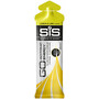 SiS GO Isotonic Energy Gel Six Pack 6x60ml Zitrone/Limette
