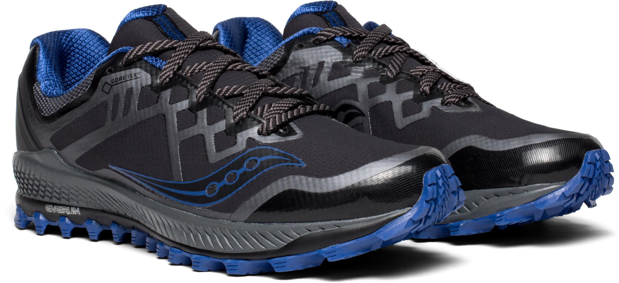 5a92a88afdd43a • Preisvergleich Besten Kaufen Blink Angebote Schuhe Die Online TJc3KlF1