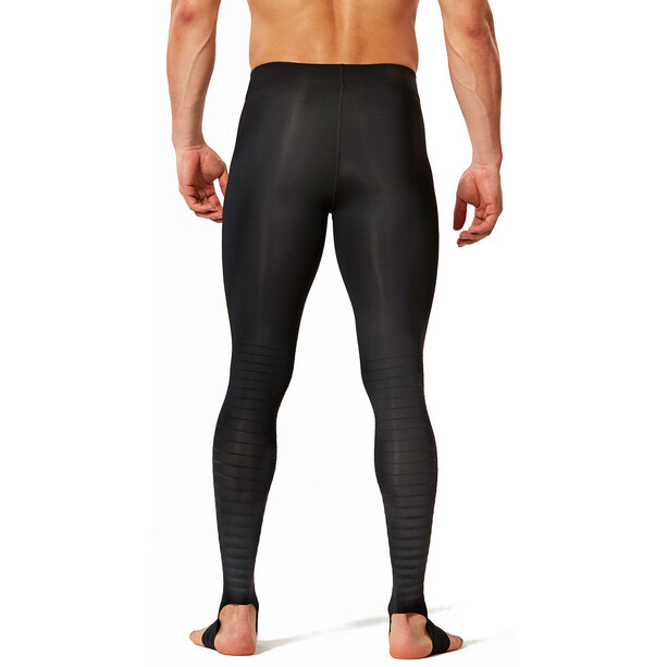 2XU Power Recovery Compression Tights Herr black/nero