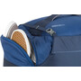 Gregory Outlier 65 Rucksack Herren indigo blue