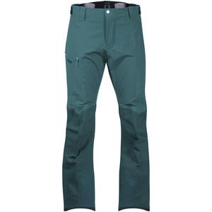 Bergans Slingsby 3L Pants Herr alpine alpine