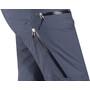 Bergans Stranda Insulated Pants Dam dark navy/dark fogblue