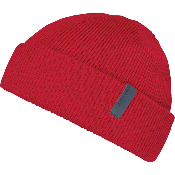 Norrøna /29 Fisherman Beanie jester red