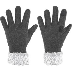 VAUDE Tinshan III Handschuhe Damen phantom black phantom black