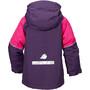 DIDRIKSONS Ese Jacket Barn berry purple