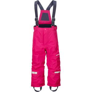 DIDRIKSONS Idre Pants Barn pink pink