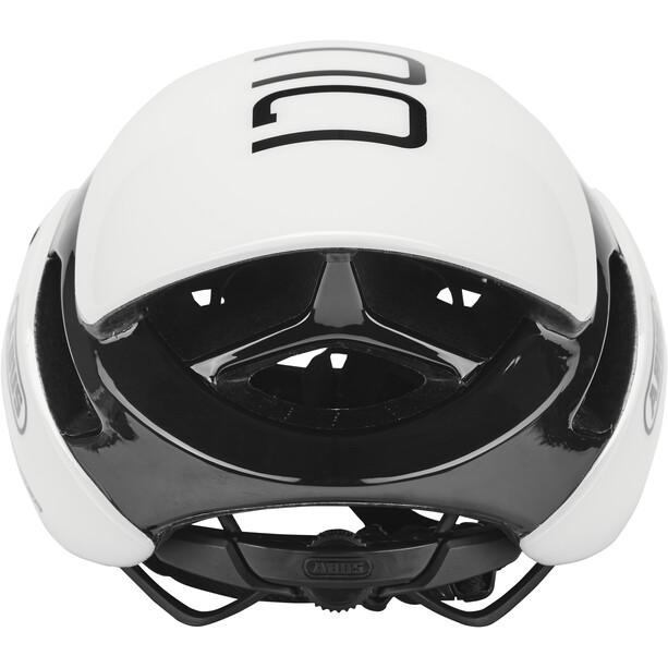 ABUS GameChanger Helm polar white