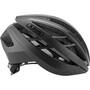 ABUS Aventor Road Helm velvet black