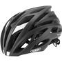 ABUS Tec-Tical 2.1 Road Helm velvet black