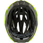 ABUS Tec-Tical 2.1 Road Helm neon yellow