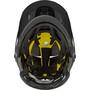 ABUS Montrailer ACE MIPS MTB-Helm velvet black