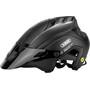 ABUS Montrailer MIPS MTB-Helm velvet black