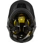 ABUS Montrailer MIPS MTB-Helm schwarz