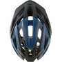 ABUS Moventor MTB-Helm midnight blue