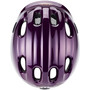 ABUS Smiley 2.0 Helm Kinder royal purple