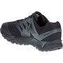 Merrell Agility Peak Flex 2 GTX Schuhe Herren black