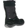 Merrell Approach Tall LTR WP Stiefel Damen black