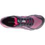 Merrell Bare Access Flex Shield Schuhe Damen neon vapor