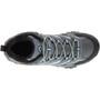 Merrell Moab 2 GTX Mid-Cut Schuhe Damen sedona sage
