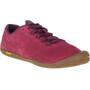 Merrell Vapor Glove 3 Luna LTR Schuhe Damen rot