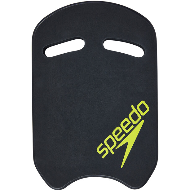 speedo Kickboard schwarz