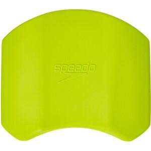 speedo Pullkick AU green green