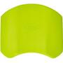 speedo Pullkick AU green