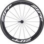Zipp 404 Firecrest Front Wheel Carbon Clincher white