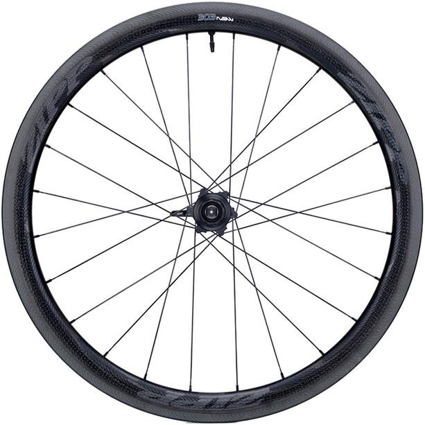 Zipp 303 NSW Rear Wheel Tubeless Carbon Clincher SRAM/Shimamo