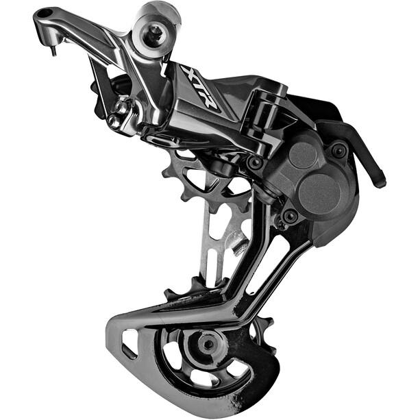 Shimano XTR RD-M9100 Schaltwerk 11/12-fach GS