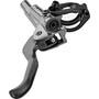 Shimano XTR BL-M9100 Bremshebel Links