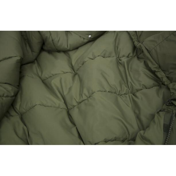 Carinthia Tropen Sleeping Bag L oliv