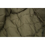 Carinthia Tropen Sleeping Bag L grön
