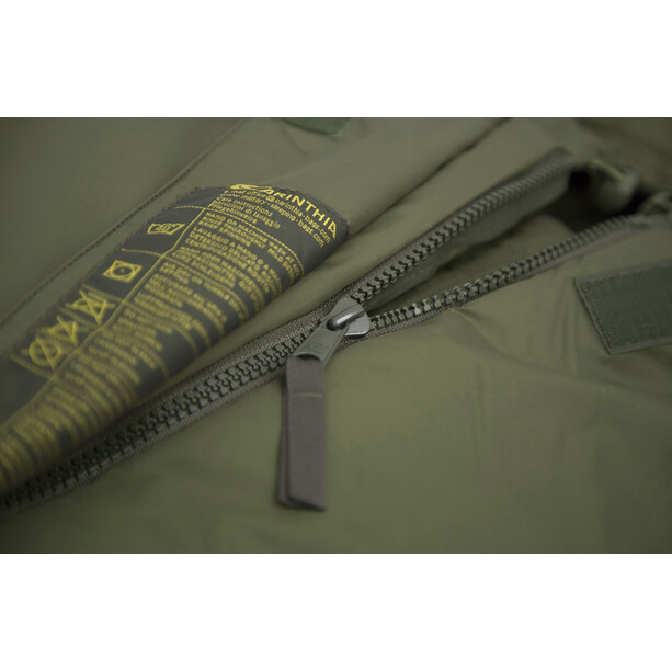 Carinthia Defense 4 Sleeping Bag M olive
