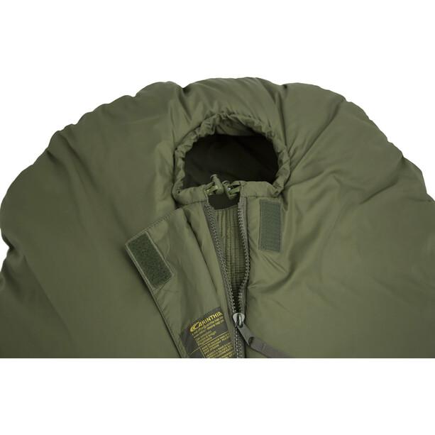 Carinthia Defense 4 Schlafsack L olive