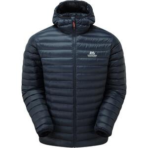 Mountain Equipment Frostline Jacket Herr cosmos cosmos