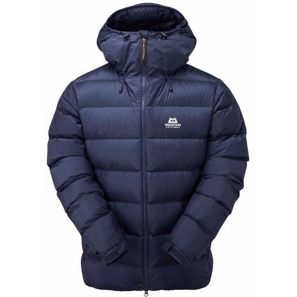 Mountain Equipment Vega Jacket Herr cosmos