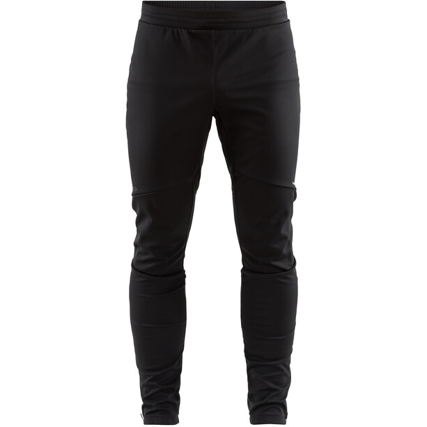 Craft Glide Pants Herr black