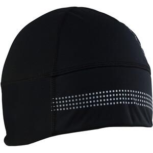 Craft Shelter 2.0 Hat svart svart