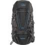 Lowe Alpine Diran Backpack ND50:60 Dam anthracite