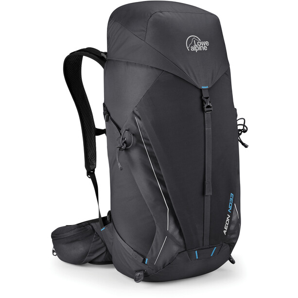 Lowe Alpine Aeon ND33 Backpack Dam anthracite