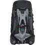 Lowe Alpine AirZone Trek+ ND33:40 Backpack Dam black